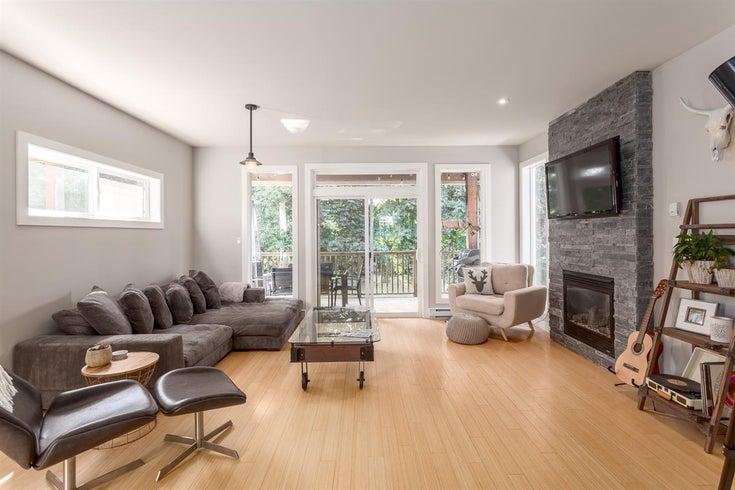 68 40137 GOVERNMENT ROAD - Garibaldi Estates House/Single Family for sale, 3 Bedrooms (R2204759)