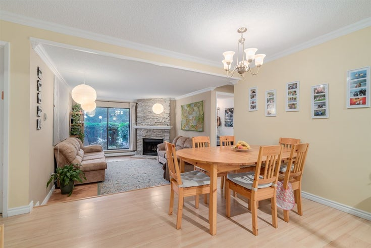 3110 13827 100 AVENUE - Whalley Apartment/Condo for sale, 2 Bedrooms (R2216685)