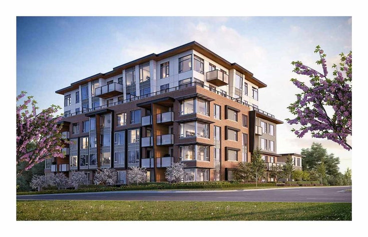 487 W 26TH AVENUE - Cambie Townhouse for sale, 3 Bedrooms (R2221935)