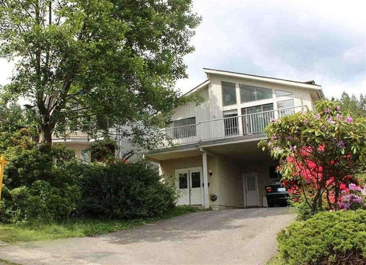 514 E 21ST STREET - Boulevard House/Single Family for sale, 6 Bedrooms (R2291796)