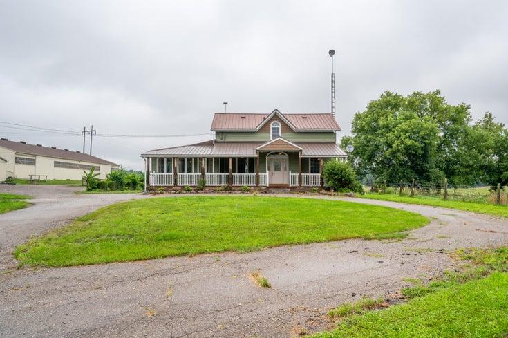 936296 Blenheim Road - Bright Single Family for sale, 3 Bedrooms (B40146742)