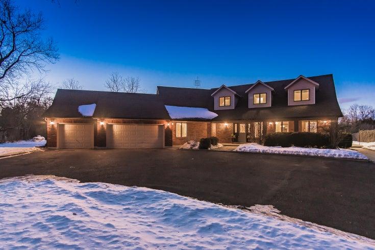 155 Chilligo Road - Cambridge Single Family for sale, 5 Bedrooms