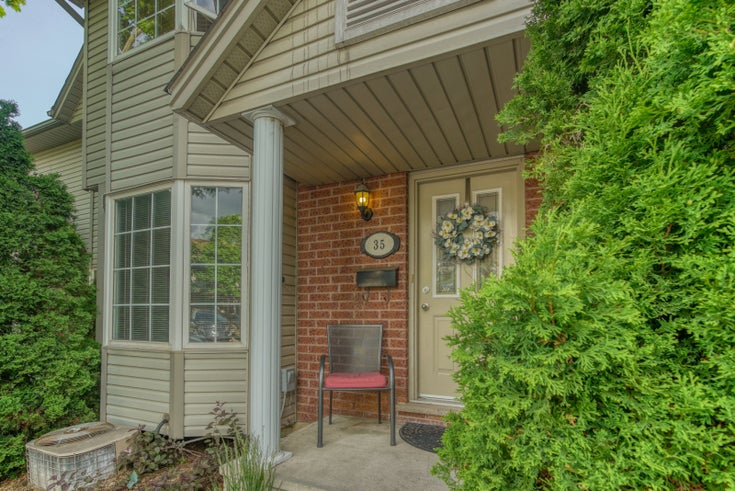 35-235 Saginaw Parkway - Cambridge APTU for sale, 3 Bedrooms (B40140445)