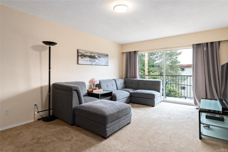 12 1630 Crescent View Dr - Na Central Nanaimo Condo Apartment for sale, 2 Bedrooms (866102)