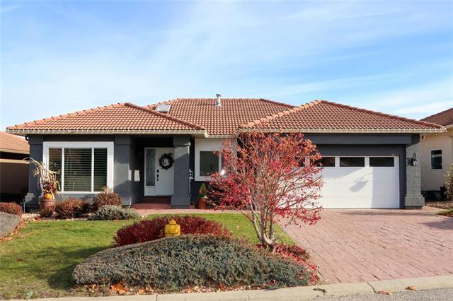 249 Country Estate Drive, Vernon, BC. V1B 2V3 - City Of Vernon House/Single Family for sale, 4 Bedrooms (10204282)