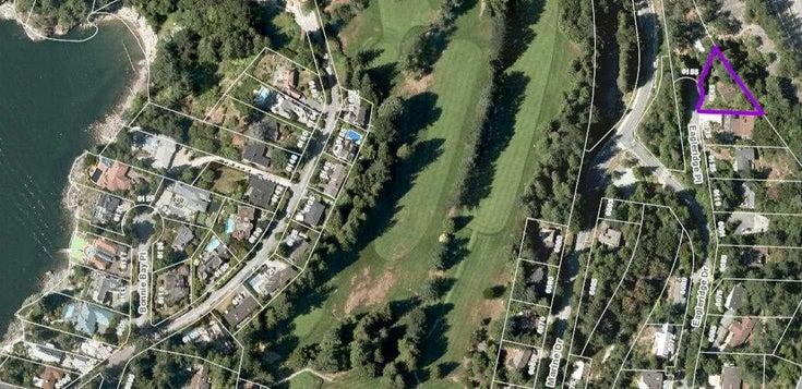 6145 EAGLERIDGE PLACE - Eagleridge House/Single Family for sale, 3 Bedrooms (R2509416)
