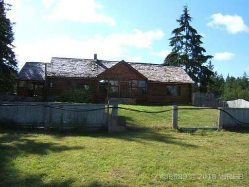 1254 Fair Road - Errington House/Single Family for sale, 4 Bedrooms (440736)
