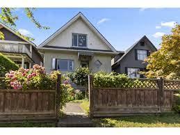 982 E 28TH AVENUE - Fraser VE House/Single Family for sale, 5 Bedrooms (R2604655)