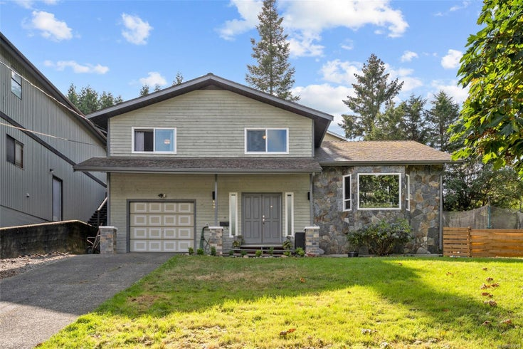 649 Cairndale Rd - Co Triangle Single Family Detached for sale, 4 Bedrooms (856986)