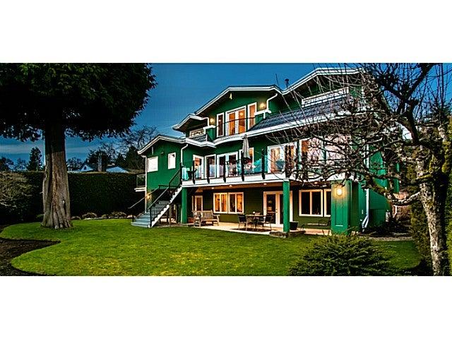 1910 QUEENS AV - Queens House/Single Family for sale, 4 Bedrooms (V1050899)