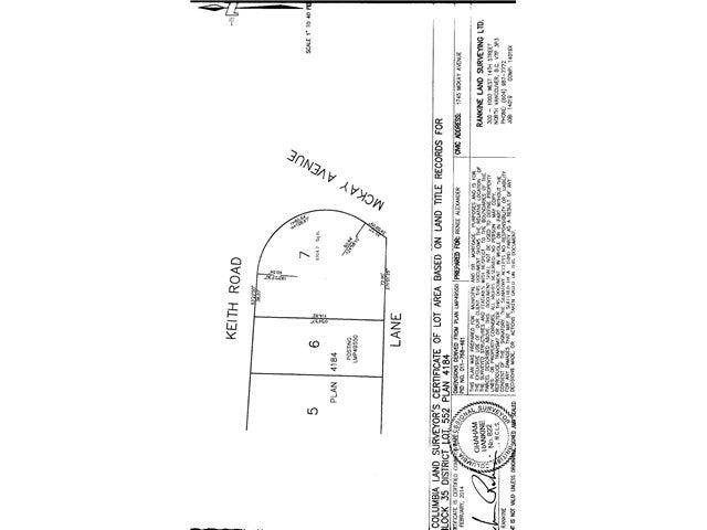 1745 MACKAY AV - Pemberton NV House/Single Family for sale, 1 Bedroom (V1050707)