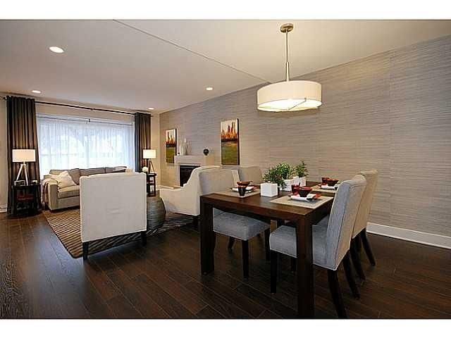 406-1273 Marine Drive, NV - Norgate Apartment/Condo for sale, 1 Bedroom (V983046)