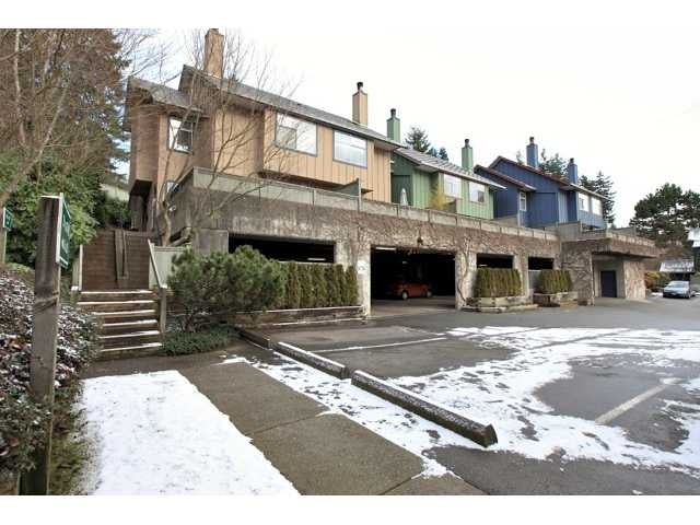 #29-900 W17th, North Vancouver - VNVHM Townhouse for sale, 3 Bedrooms (V925829)