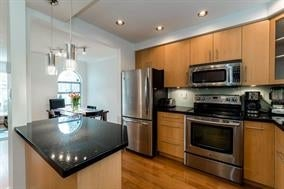 41-900 W 17th Street, North Vancouver - VNVHM Townhouse for sale, 2 Bedrooms (r2047947)