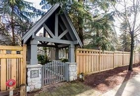 13-1073 Lynn Valley Rd. - Lynn Valley Townhouse for sale, 2 Bedrooms (r2038601)