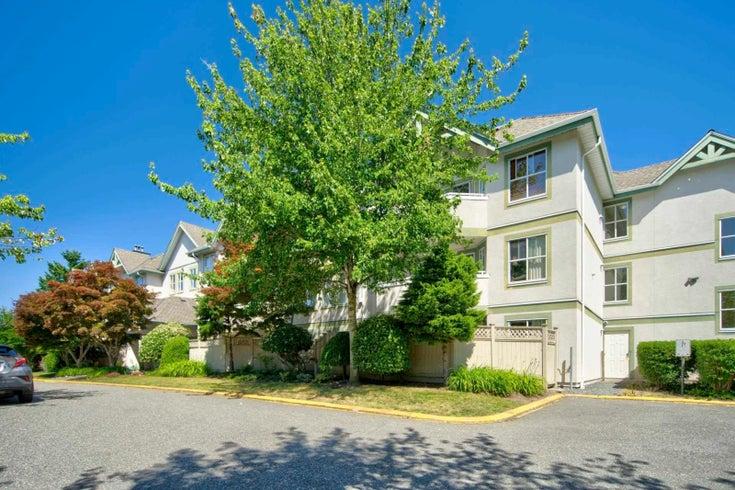210 12633 72 AVENUE - West Newton Apartment/Condo for sale, 2 Bedrooms (R2594628)