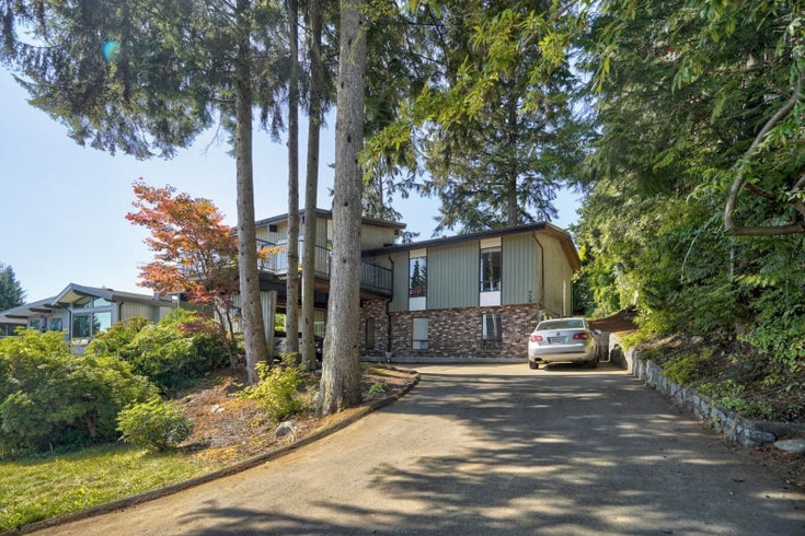 558 YALE ROAD - College Park PM House/Single Family for sale, 5 Bedrooms (R2613860)