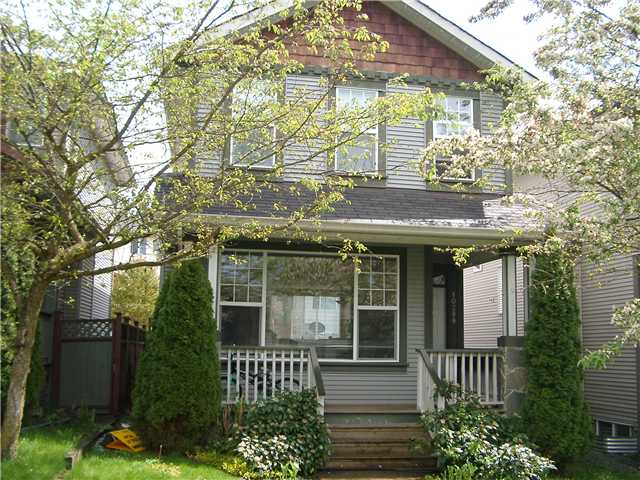 10288 243RD ST - Albion House/Single Family for sale, 3 Bedrooms (V898229)