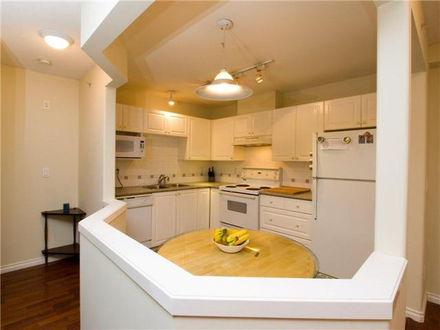 # 505 215 12TH ST - Uptown NW Apartment/Condo for sale, 2 Bedrooms (V924688)