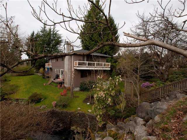 1937 MAHON AV - Central Lonsdale House/Single Family for sale, 5 Bedrooms (V942420)