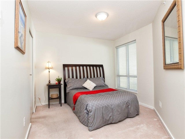 # 408 6833 VILLAGE GREEN GR - Highgate Apartment/Condo for sale, 1 Bedroom (V953874)