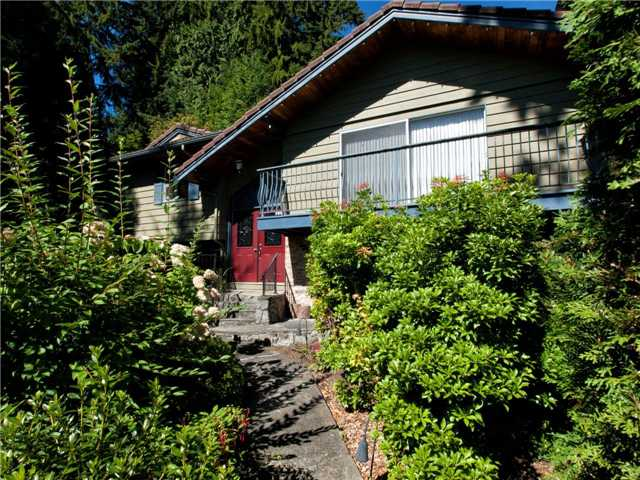 974 FREDERICK PL - Lynn Valley House/Single Family for sale, 4 Bedrooms (V972246)