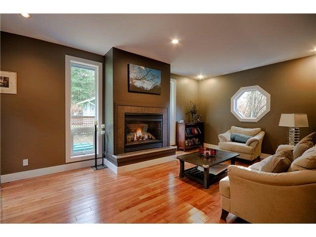 920 RIVERSIDE DR - Seymour NV House/Single Family for sale, 4 Bedrooms (V1037793)