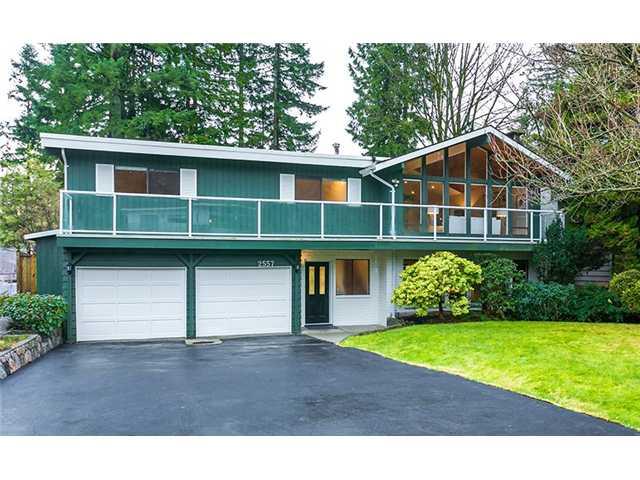 2557 SWINBURNE AV - Blueridge NV House/Single Family for sale, 4 Bedrooms (V1098865)