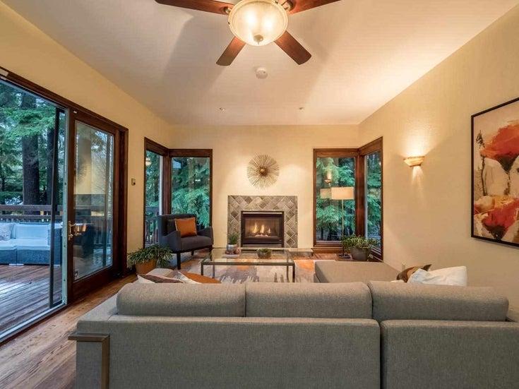 2609 CACTUS COURT - Blueridge NV House/Single Family for sale, 4 Bedrooms (R2032453)