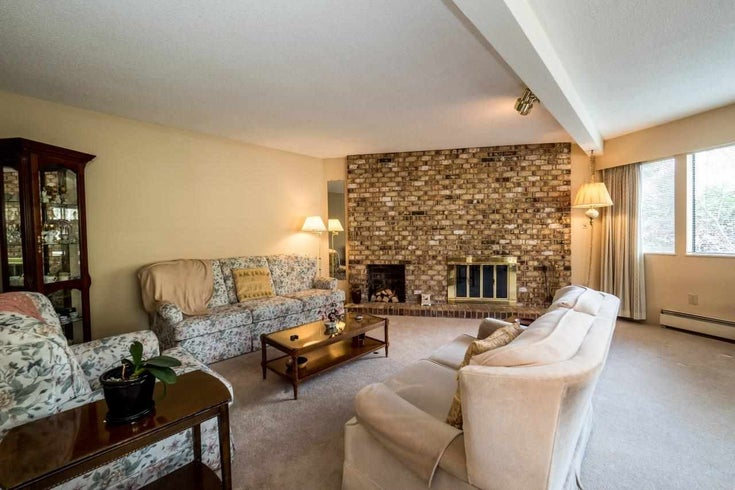 304 1385 DRAYCOTT ROAD - Lynn Valley Apartment/Condo for sale, 2 Bedrooms (R2045260)