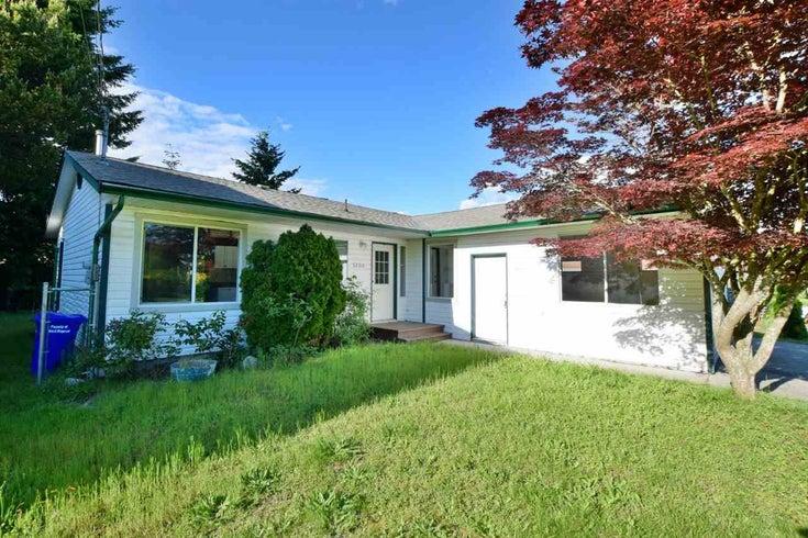 5760 NEPTUNE ROAD, Sechelt - Sechelt District House/Single Family for sale, 3 Bedrooms (R2373028)