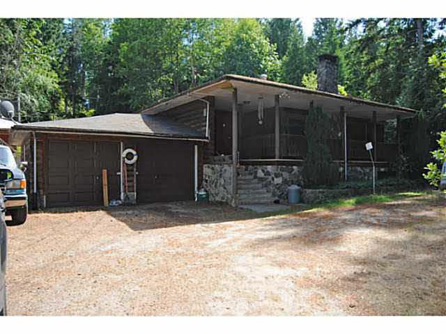 8005 Northwood Road - Halfmn Bay Secret Cv Redroofs House/Single Family for sale, 2 Bedrooms