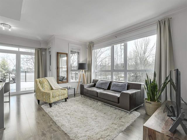 418 733 W 14th Street, North Vancouver, V7M 0C6 - VNVHM Apartment/Condo for sale, 2 Bedrooms (R2340851)