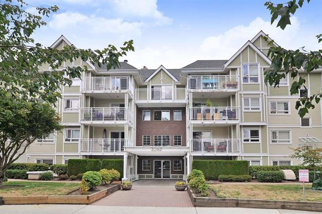 103-20189 54 Avenue, Langley - Langley City Apartment/Condo for sale, 2 Bedrooms (R2408987)