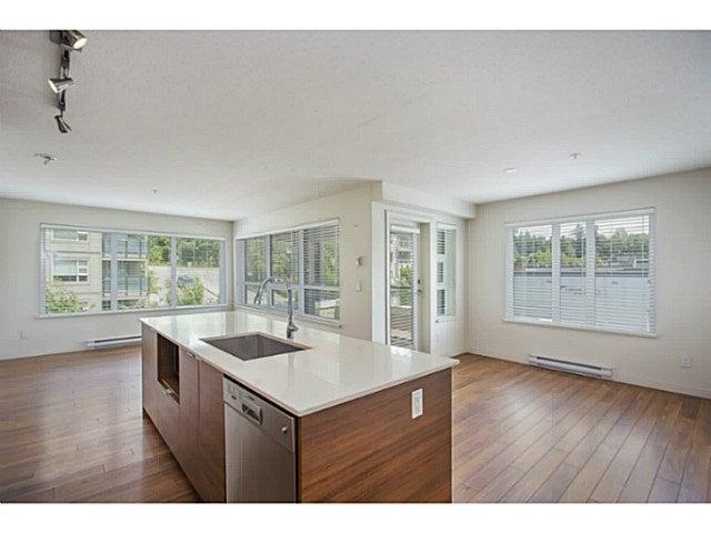 #304-1673 LLoyd Avenue, North Vancouver, V7P 0B1 - VNVHM Apartment/Condo for sale, 2 Bedrooms (V1134861)