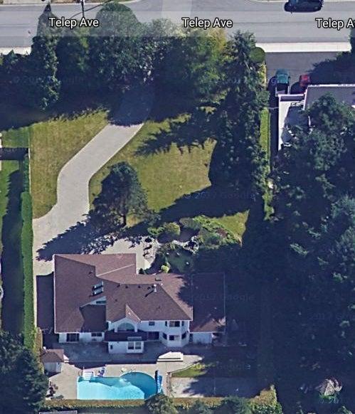 20253 TELEP AVENUE - Northwest Maple Ridge House/Single Family for sale, 3 Bedrooms (R2220135)