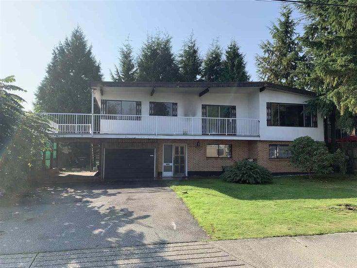 4022 FARRINGTON STREET - Central Park BS House/Single Family for sale, 4 Bedrooms (R2492965)