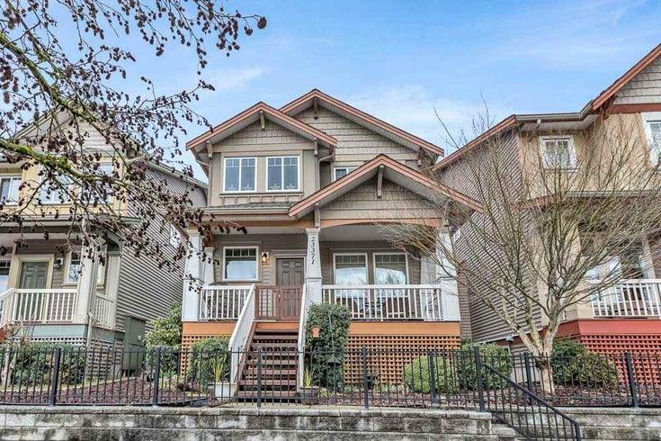 23371 KANAKA WAY - Cottonwood MR House/Single Family for sale, 4 Bedrooms (R2541809)