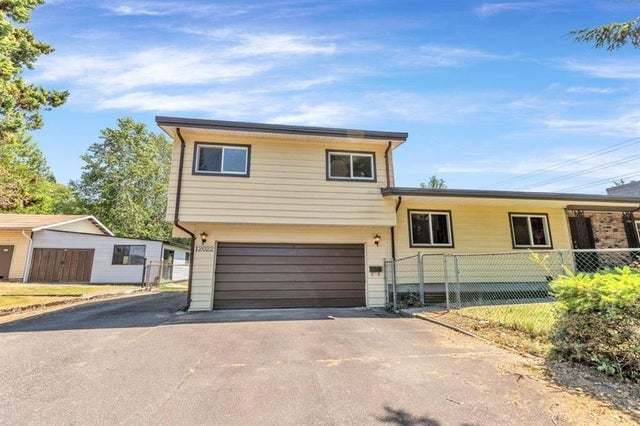 12022 250 STREET - Websters Corners House/Single Family for sale, 6 Bedrooms (R2606604)