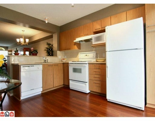 # 27 20560 66 AV - Willoughby Heights Townhouse for sale, 3 Bedrooms (F1002706) #6