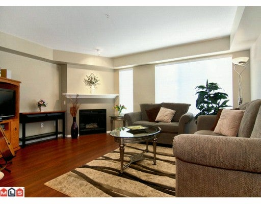 # 27 20560 66 AV - Willoughby Heights Townhouse for sale, 3 Bedrooms (F1002706) #9
