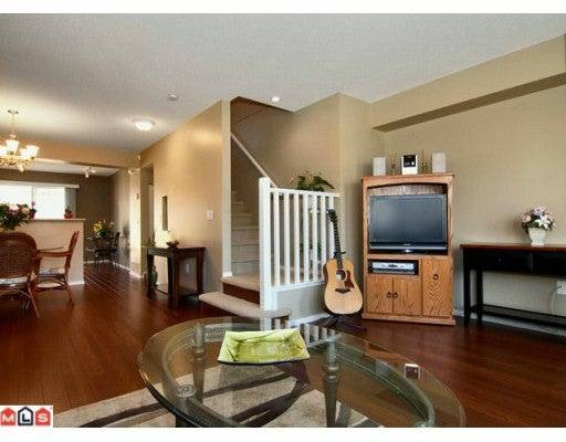 # 27 20560 66 AV - Willoughby Heights Townhouse for sale, 3 Bedrooms (F1002706) #1