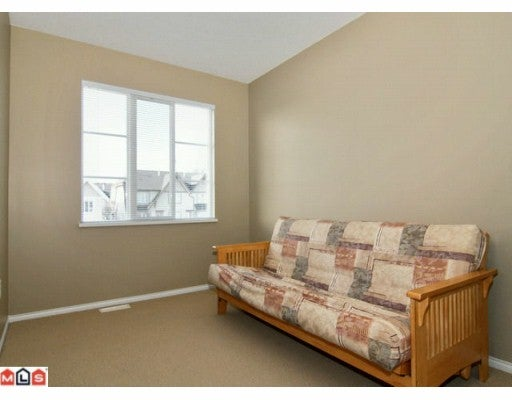 # 27 20560 66 AV - Willoughby Heights Townhouse for sale, 3 Bedrooms (F1002706) #4