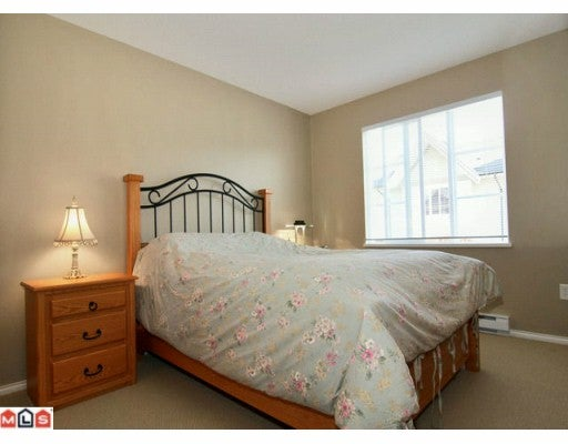 # 27 20560 66 AV - Willoughby Heights Townhouse for sale, 3 Bedrooms (F1002706) #5
