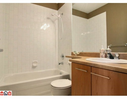# 27 20560 66 AV - Willoughby Heights Townhouse for sale, 3 Bedrooms (F1002706) #10