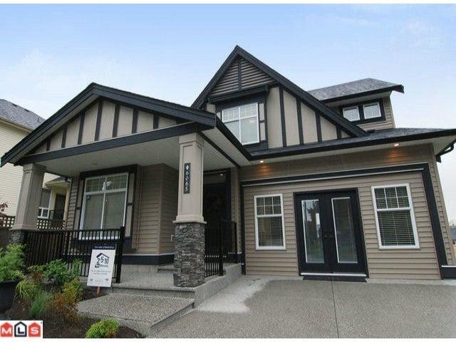 14747 61A AV - Sullivan Station House/Single Family for sale, 5 Bedrooms (F1100240) #6