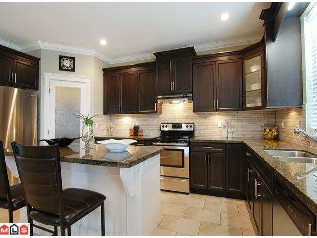 14747 61A AV - Sullivan Station House/Single Family for sale, 5 Bedrooms (F1100240) #8