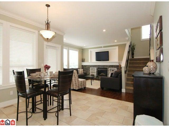 14747 61A AV - Sullivan Station House/Single Family for sale, 5 Bedrooms (F1100240) #5