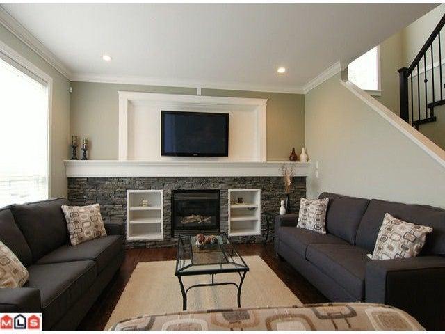 14747 61A AV - Sullivan Station House/Single Family for sale, 5 Bedrooms (F1100240) #4