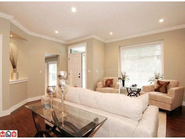 14747 61A AV - Sullivan Station House/Single Family for sale, 5 Bedrooms (F1100240) #7